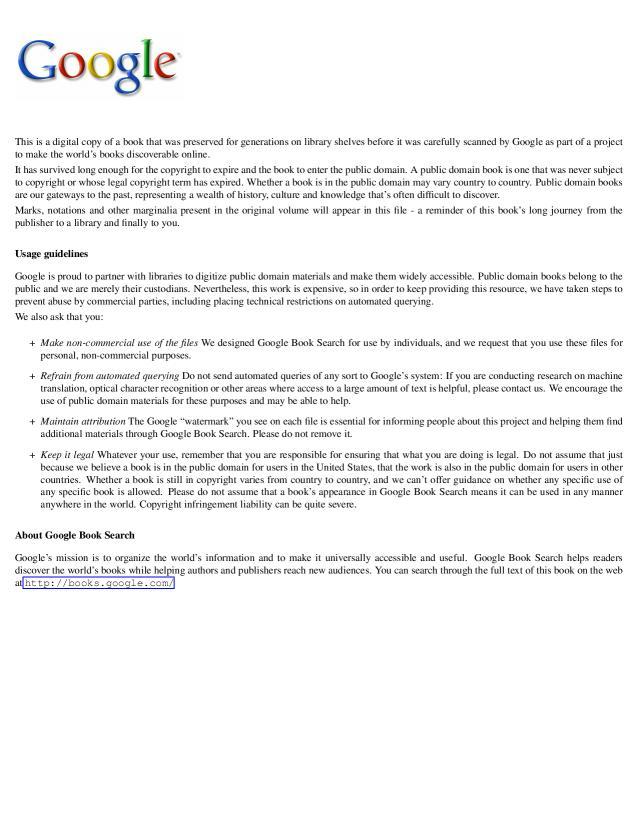 Deutsche Akademie der Wissenschaften zu Berlin Ernst Curtius  - Das archaische Bronzerelief aus Olympia: Ernst Curtis; aus den Abhandlungen ...