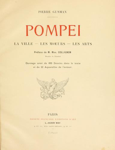 Download Pompei