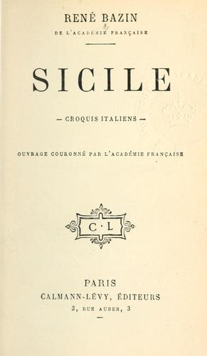 Download Sicile