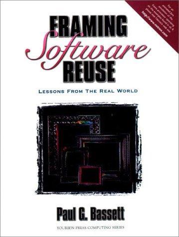 Download Framing Software Reuse