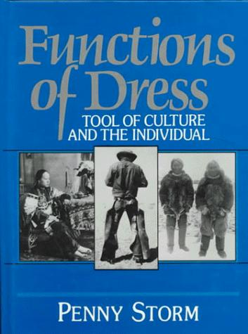 Download Functions of dress