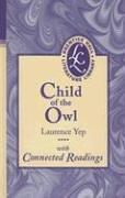 Download Child of the Owl