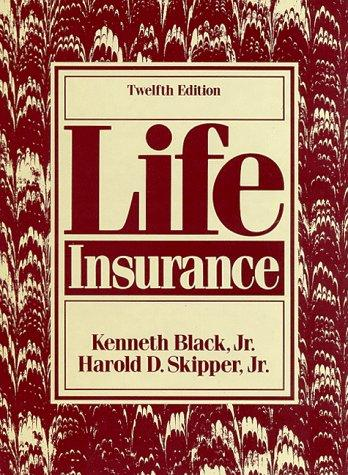 Download Life insurance