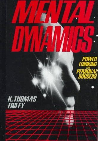 Download Mental Dynamics