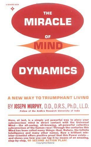 Download Miracle of Mind Dynamics