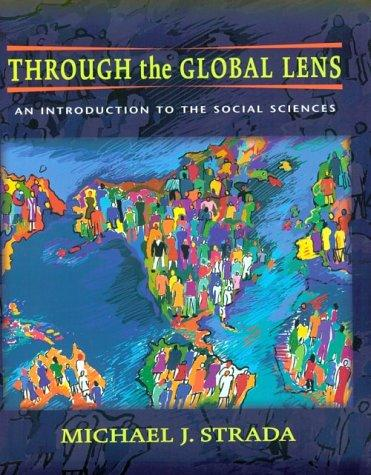 Through the global lens