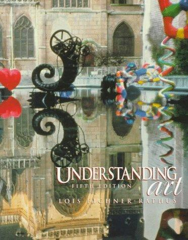 Download Understanding art