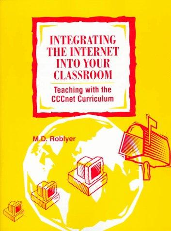 Download Integrating the Internet into your classroom