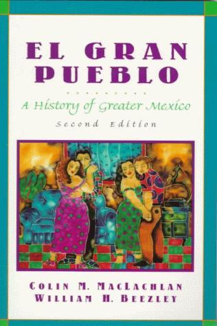 Download El Gran Pueblo