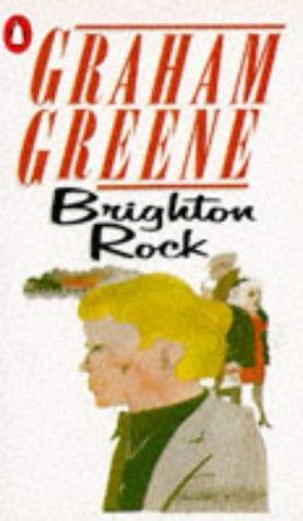 Download Brighton Rock