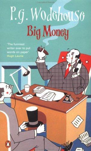 Download Big Money