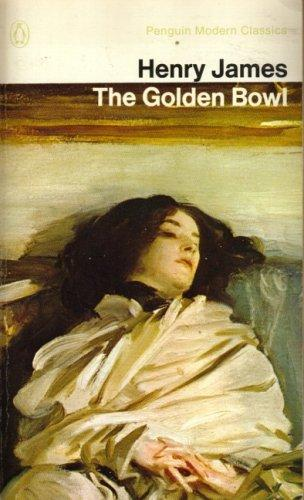 The golden bowl.
