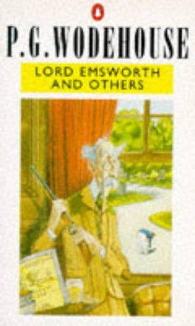 Download Lord Emsworth and Others