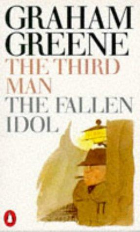 Download The Third Man and The Fallen Idol