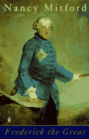 Download Frederick the Great