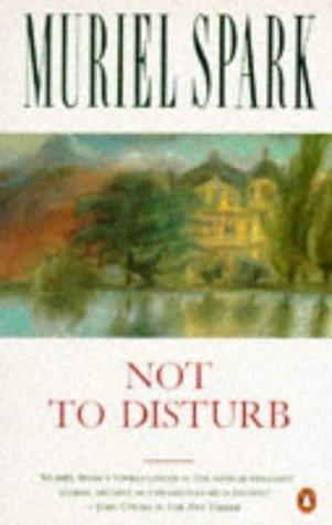 Download Not to Disturb