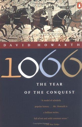Download 1066