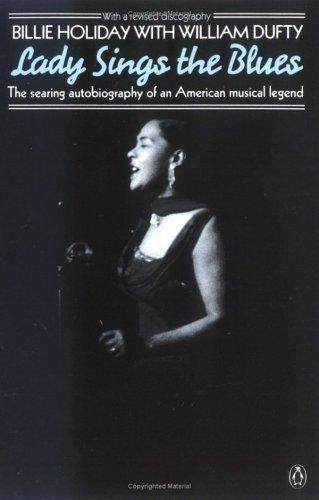 Download Lady sings the blues