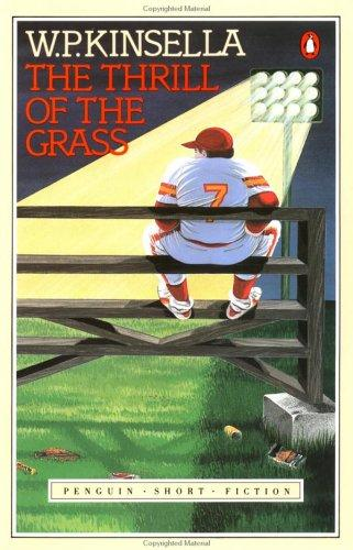 Download The thrill of the grass