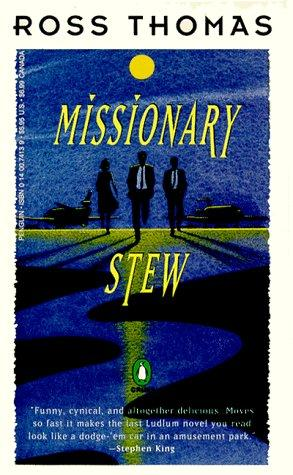 Download Missionary stew