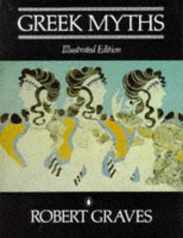 Download The Greek Myths