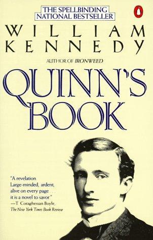 Download Quinn's book