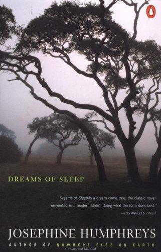 Download Dreams of sleep