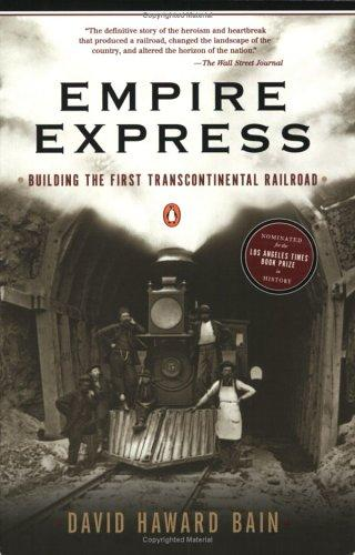 Download Empire Express
