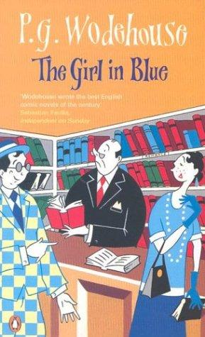 Download The Girl in Blue