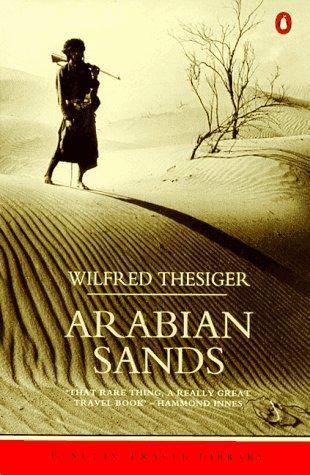 Download Arabian Sands