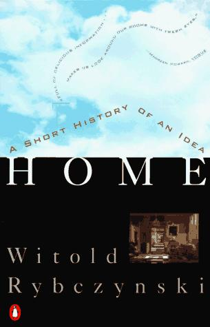 Download Home