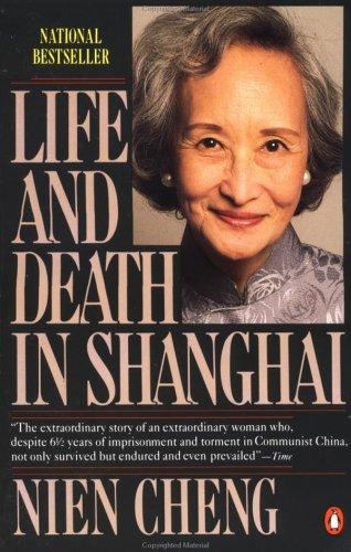 Download Life and death in Shanghai
