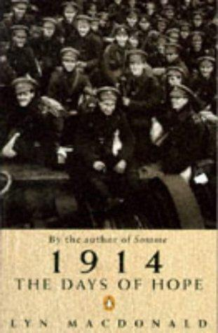 Download 1914