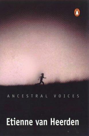 Download Ancestral voices