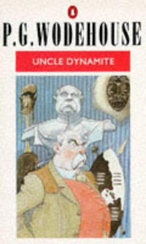 Download Uncle Dynamite
