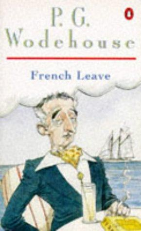 Download French Leave