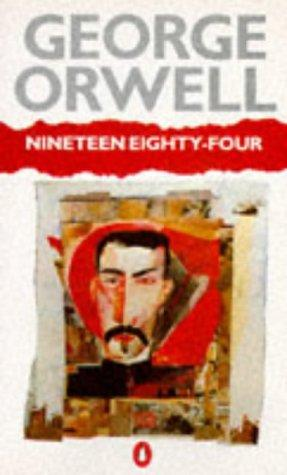 Nineteen Eighty – Four