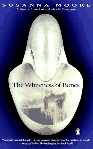 Download The whiteness of bones