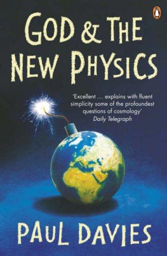 Download God and the New Physics (Penguin Science)