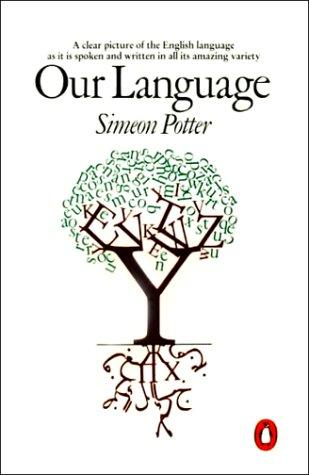 Download Our Language