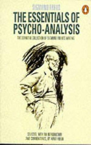 Download Essentials of Psycho-Analysis