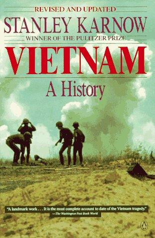 Vietnam, a history