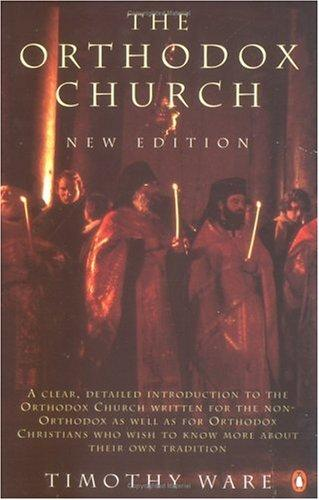Download The Orthodox Church