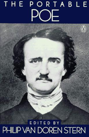 Download The portable Edgar Allan Poe