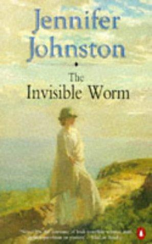 Download The invisible worm