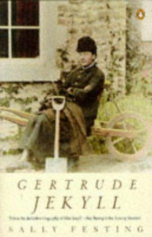Download Gertrude Jekyll