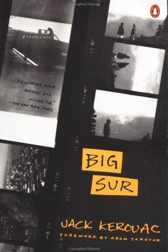 Download Big Sur