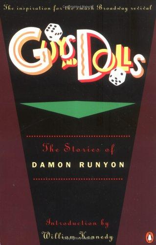 Download Guys and dolls