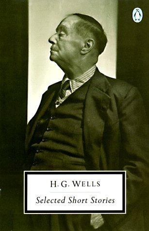 Download Wells