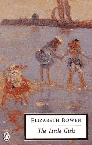The Little Girls (Twentieth Century Classics)